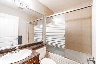 Photo 33: 5898 151 Street in Surrey: Sullivan Station House for sale : MLS®# R2500939