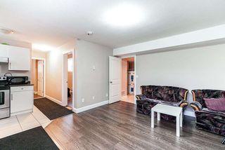 Photo 30: 5898 151 Street in Surrey: Sullivan Station House for sale : MLS®# R2500939