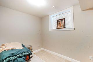 Photo 24: 5898 151 Street in Surrey: Sullivan Station House for sale : MLS®# R2500939
