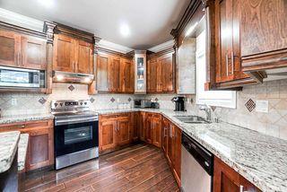 Photo 6: 5898 151 Street in Surrey: Sullivan Station House for sale : MLS®# R2500939