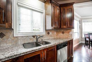 Photo 7: 5898 151 Street in Surrey: Sullivan Station House for sale : MLS®# R2500939