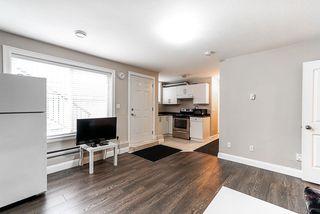 Photo 29: 5898 151 Street in Surrey: Sullivan Station House for sale : MLS®# R2500939