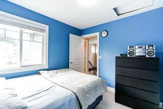 Photo 26: 5898 151 Street in Surrey: Sullivan Station House for sale : MLS®# R2500939