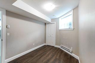 Photo 28: 5898 151 Street in Surrey: Sullivan Station House for sale : MLS®# R2500939