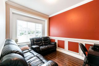 Photo 2: 5898 151 Street in Surrey: Sullivan Station House for sale : MLS®# R2500939