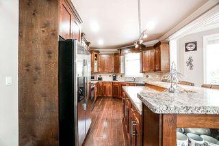 Photo 9: 5898 151 Street in Surrey: Sullivan Station House for sale : MLS®# R2500939