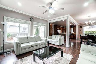 Photo 4: 5898 151 Street in Surrey: Sullivan Station House for sale : MLS®# R2500939