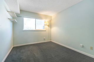 "Photo 13: 2933 ARGO Place in Burnaby: Simon Fraser Hills Condo for sale in ""SIMON FRASER HILLS"" (Burnaby North)  : MLS®# R2503468"