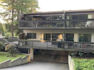 "Photo 1: 2933 ARGO Place in Burnaby: Simon Fraser Hills Condo for sale in ""SIMON FRASER HILLS"" (Burnaby North)  : MLS®# R2503468"
