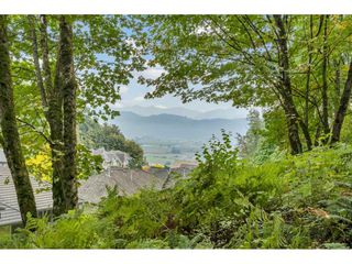 Photo 40: 35734 REGAL Parkway in Abbotsford: Abbotsford East House for sale : MLS®# R2504492