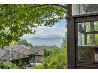 Photo 36: 35734 REGAL Parkway in Abbotsford: Abbotsford East House for sale : MLS®# R2504492