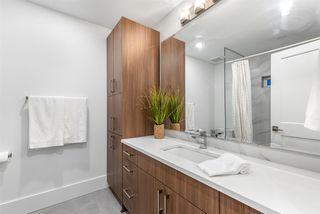 Photo 33: 218 W 24TH Street in North Vancouver: Central Lonsdale House for sale : MLS®# R2509349