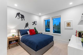 Photo 28: 218 W 24TH Street in North Vancouver: Central Lonsdale House for sale : MLS®# R2509349