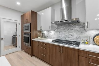 Photo 13: 218 W 24TH Street in North Vancouver: Central Lonsdale House for sale : MLS®# R2509349