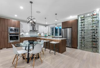 Photo 8: 218 W 24TH Street in North Vancouver: Central Lonsdale House for sale : MLS®# R2509349