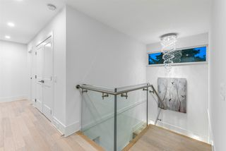 Photo 19: 218 W 24TH Street in North Vancouver: Central Lonsdale House for sale : MLS®# R2509349