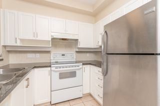 "Photo 14: 407 3608 DEERCREST Drive in North Vancouver: Roche Point Condo for sale in ""DEERFIELD AT RAVEN WOODS"" : MLS®# R2515692"