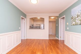 "Photo 9: 407 3608 DEERCREST Drive in North Vancouver: Roche Point Condo for sale in ""DEERFIELD AT RAVEN WOODS"" : MLS®# R2515692"