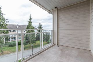 "Photo 22: 407 3608 DEERCREST Drive in North Vancouver: Roche Point Condo for sale in ""DEERFIELD AT RAVEN WOODS"" : MLS®# R2515692"