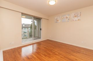 "Photo 20: 407 3608 DEERCREST Drive in North Vancouver: Roche Point Condo for sale in ""DEERFIELD AT RAVEN WOODS"" : MLS®# R2515692"