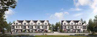 Photo 14: 5 9480 GARDEN CITY Road in Richmond: Saunders 1/2 Duplex for sale : MLS®# R2517151