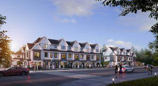 Photo 13: 5 9480 GARDEN CITY Road in Richmond: Saunders 1/2 Duplex for sale : MLS®# R2517151