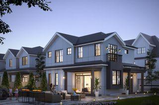 Photo 12: 5 9480 GARDEN CITY Road in Richmond: Saunders 1/2 Duplex for sale : MLS®# R2517151