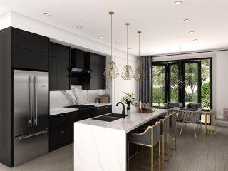 Photo 4: 5 9480 GARDEN CITY Road in Richmond: Saunders 1/2 Duplex for sale : MLS®# R2517151