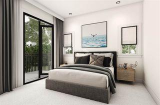 Photo 6: 5 9480 GARDEN CITY Road in Richmond: Saunders 1/2 Duplex for sale : MLS®# R2517151
