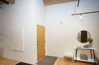 Photo 2: 204 10309 107 Street in Edmonton: Zone 12 Condo for sale : MLS®# E4222679