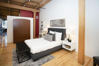 Photo 13: 204 10309 107 Street in Edmonton: Zone 12 Condo for sale : MLS®# E4222679