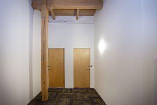 Photo 18: 204 10309 107 Street in Edmonton: Zone 12 Condo for sale : MLS®# E4222679