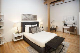 Photo 12: 204 10309 107 Street in Edmonton: Zone 12 Condo for sale : MLS®# E4222679
