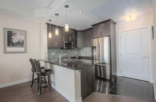 Photo 5: 809 24 Varsity Estates Circle NW in Calgary: Varsity Apartment for sale : MLS®# A1059054