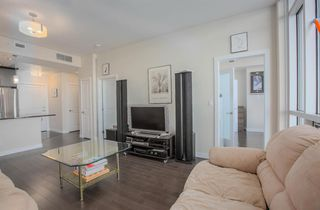 Photo 9: 809 24 Varsity Estates Circle NW in Calgary: Varsity Apartment for sale : MLS®# A1059054