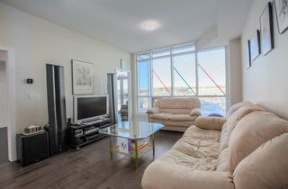 Photo 7: 809 24 Varsity Estates Circle NW in Calgary: Varsity Apartment for sale : MLS®# A1059054