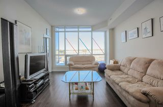 Photo 8: 809 24 Varsity Estates Circle NW in Calgary: Varsity Apartment for sale : MLS®# A1059054