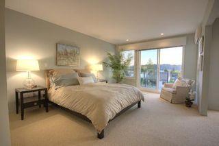 Photo 4: 1249 CLYDE AV in West Vancouver: House for sale (Ambleside)  : MLS®# V740164