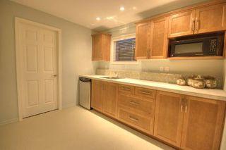 Photo 5: 1249 CLYDE AV in West Vancouver: House for sale (Ambleside)  : MLS®# V740164