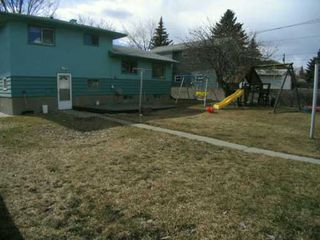 Photo 7:  in CALGARY: Cambrian Heights Residential Detached Single Family for sale (Calgary)  : MLS®# C3120601
