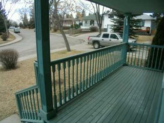 Photo 6:  in CALGARY: Cambrian Heights Residential Detached Single Family for sale (Calgary)  : MLS®# C3120601