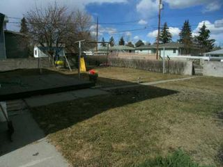 Photo 8:  in CALGARY: Cambrian Heights Residential Detached Single Family for sale (Calgary)  : MLS®# C3120601