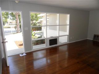Photo 11: SAN DIEGO House for sale : 3 bedrooms : 5226 Waring