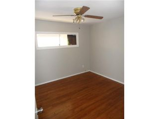 Photo 6: SAN DIEGO House for sale : 3 bedrooms : 5226 Waring