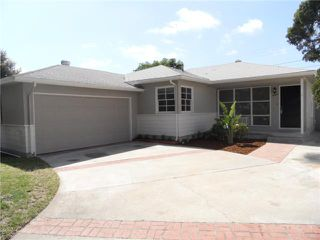 Photo 19: SAN DIEGO House for sale : 3 bedrooms : 5226 Waring