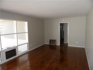 Photo 12: SAN DIEGO House for sale : 3 bedrooms : 5226 Waring