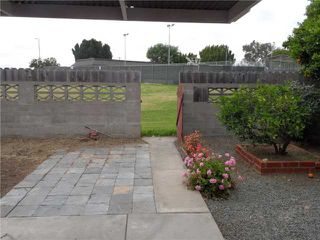Photo 16: SAN DIEGO House for sale : 3 bedrooms : 5226 Waring