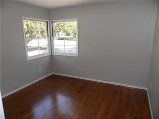 Photo 9: SAN DIEGO House for sale : 3 bedrooms : 5226 Waring