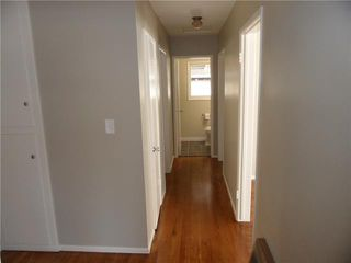 Photo 10: SAN DIEGO House for sale : 3 bedrooms : 5226 Waring