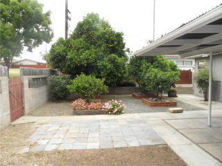 Photo 15: SAN DIEGO House for sale : 3 bedrooms : 5226 Waring